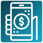 payments and installments