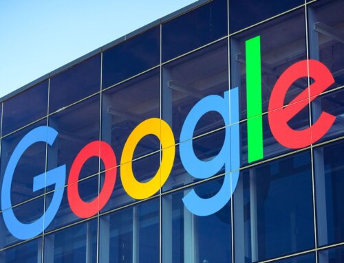 Sorry, Google – this is not the way to Cache in on the mobile banking opportunity